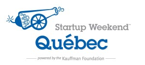 SW_Quebec2013-logo_b-page-001