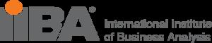 logo_iiba