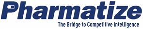 logo-pharmatize